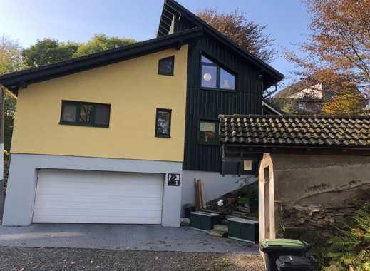 Schönes, geräumiges Haus mit fünf Zimmern in Oberbergischer Kreis, Morsbach