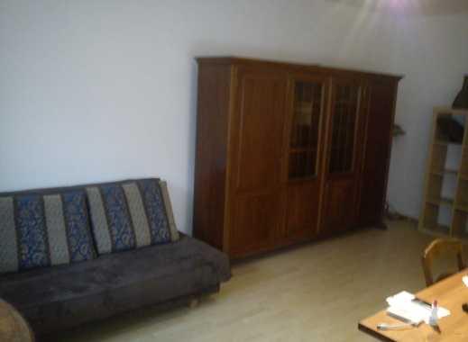 21qm helles Zimmer in Eppelheim - ideale Lage & Einsparmöglichkeit - fursat jayida
