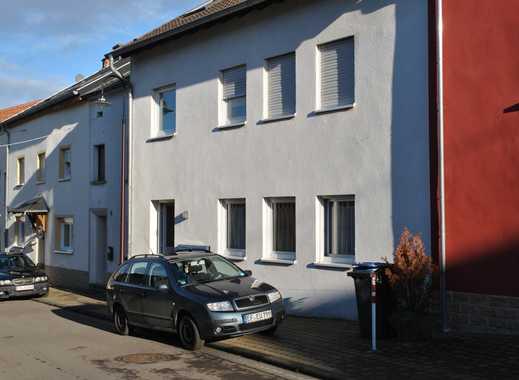 Gemütliche 1 ZKB Studio Wohnung  in Wincheringen