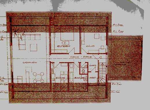 Wohnung mieten in schermbeck immobilienscout24 for 2 familienhaus mieten