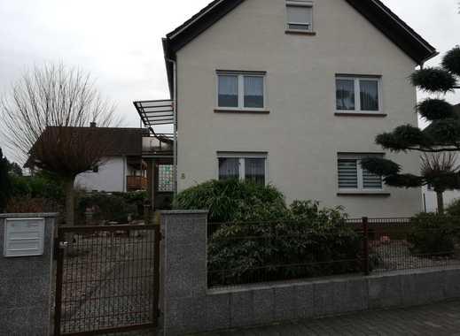 Wohnungen wohnungssuche in griesheim darmstadt dieburg for 3 zimmer wohnung darmstadt