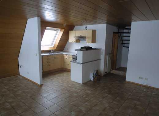 Schöne, geräumige zwei Zimmer Wohnung in Flein