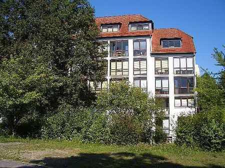 Studentenappartement mit Internet-Flat-Rate sucht Student /in oder Referendare in Haidenhof Nord (Passau)