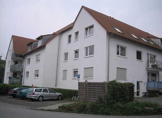 Garagenplatz in Tiefgarage