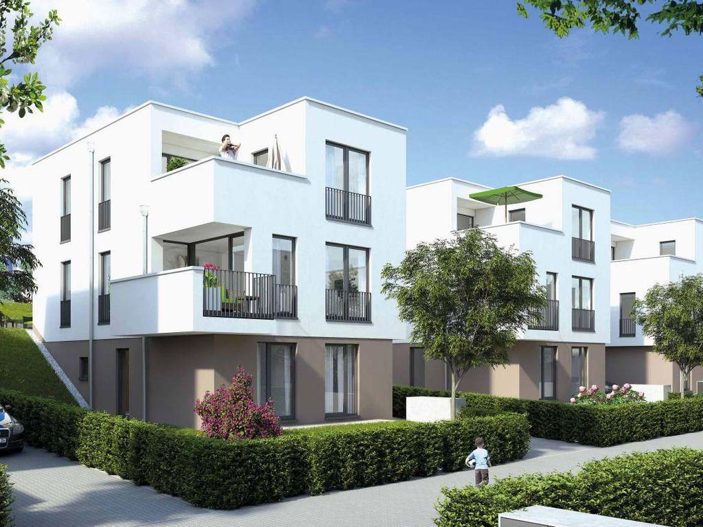 Haus kaufen in Bensheim - ImmobilienScout24