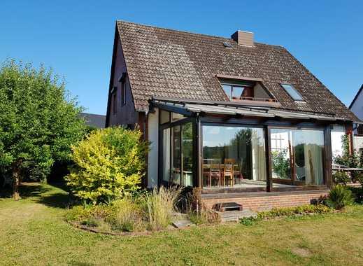 haus kaufen in heikendorf immobilienscout24. Black Bedroom Furniture Sets. Home Design Ideas