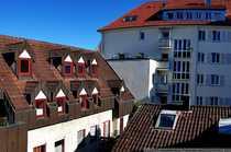 Kapitalanlage im Herzen Stuttgart-Wests 2