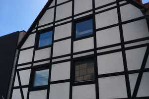 2 Zimmer Wohnung in Hameln-Pyrmont (Kreis)