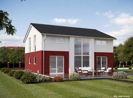 h user in fingen salzgitter immobilienscout24. Black Bedroom Furniture Sets. Home Design Ideas