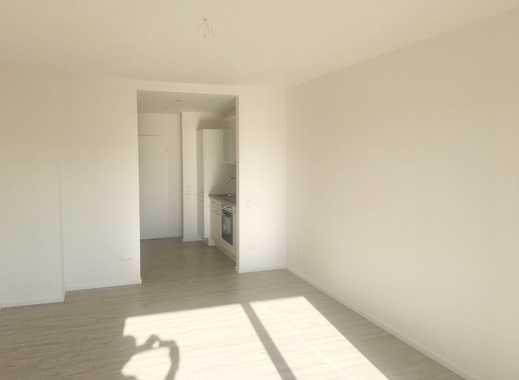 Wohnungen & Wohnungssuche in Aachen