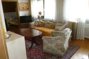 1.5 Zimmer Wohnung in Starnberg (Kreis)