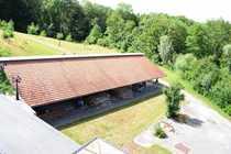 Bild Schöne Pension/ evtl. kleines Hotel/Gasthaus nur ca. 10 bis 15 Minuten von Ravensburg und Weingarten