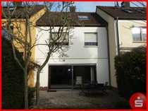 Haus Erlangen