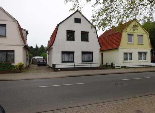 Mehrfamilienhaus Delmenhorst - ImmobilienScout24