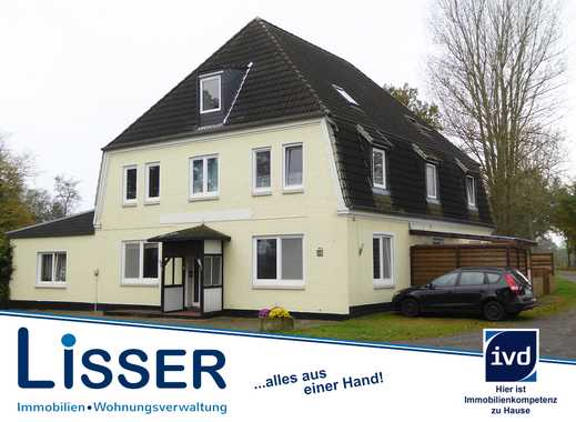 400 €, 70 m², 2 Zimmer
