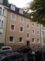 Angebot einer 3 Zimmer-Mietwohnung in