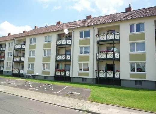 garage stellplatz mieten in einbeck northeim kreis. Black Bedroom Furniture Sets. Home Design Ideas
