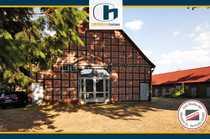 Provisionsfrei für Käufer 2-Fam -Landhaus
