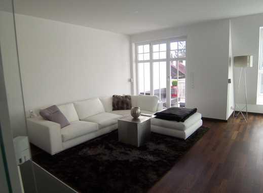 *** Moderne 3,5-Zimmer-Galerie-Wohnung in München-Bogenhausen ***