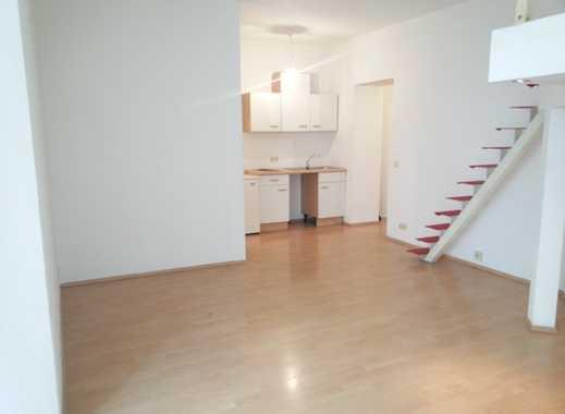 Friedrichshain Frankfurter Tor - 2 Zimmerwohnung - Laminat - offene Küche - ca. 60m² - 779€ warm