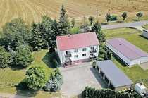 AUKTION Mehrfamilienhaus mit 4 WE -
