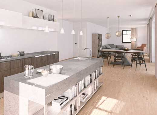 eigentumswohnung wedel immobilienscout24. Black Bedroom Furniture Sets. Home Design Ideas