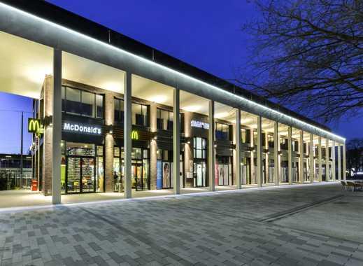 Moderne & einladende Ladenfläche in beliebter Fußgängerzone!