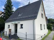 Einfamilienhaus mit 175 qm Wohnfläche