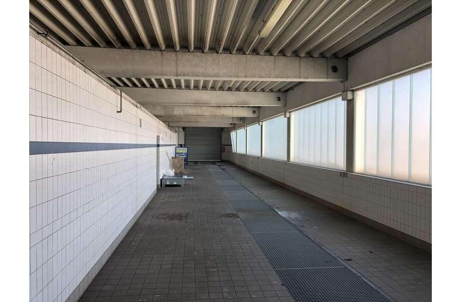 Innenbereich Waschstraße04