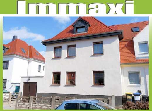 haus kaufen in liebertwolkwitz immobilienscout24. Black Bedroom Furniture Sets. Home Design Ideas