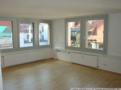 2 2 5 zimmer wohnung zur miete in ulm. Black Bedroom Furniture Sets. Home Design Ideas