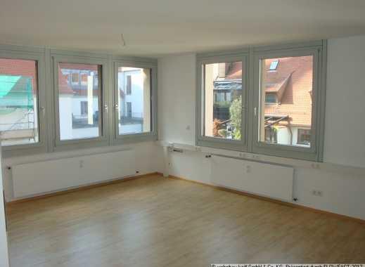 wohnung mieten ulm immobilienscout24. Black Bedroom Furniture Sets. Home Design Ideas