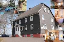 Preis auf Anfrage Zweifamilienhaus in