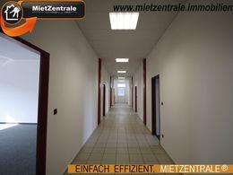 Mietzentrale-Landshut