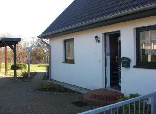 Wohnhaus in Wismar