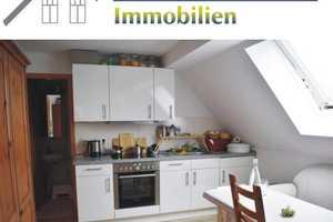 2 Zimmer Wohnung in Aurich (Kreis)