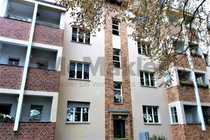 Bild Modernisierte 2-Zi.-Wohnung mit Loggia in ruhiger Wohnumgebung!