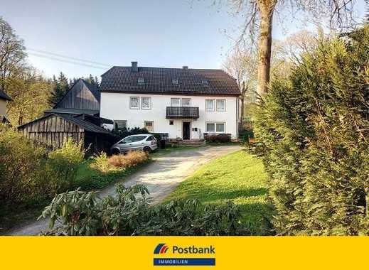 haus kaufen in schwarzenbach am wald immobilienscout24. Black Bedroom Furniture Sets. Home Design Ideas
