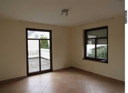 Sonnige, seniorengerechte 2-Zi-Wohnung mit Balkon, EBK und Betreuung in Senioren Residenz