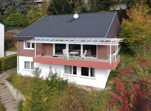 Haus Kaufen Böblingen : haus kaufen in leonberg immobilienscout24 ~ A.2002-acura-tl-radio.info Haus und Dekorationen