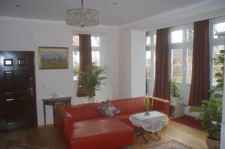 Zu Vermieten 3,5 Zimmer Exlusivewohnung in Planegg