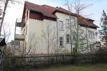 TOP - Anlageimmobilie Gepflegtes Mehrfamilienhaus mit