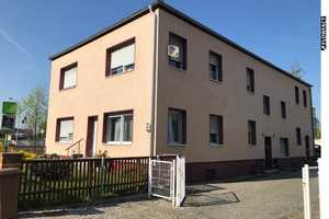 3 Zimmer Wohnung in Stendal (Kreis)