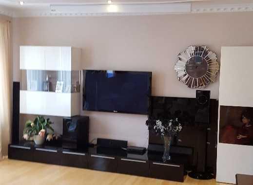 eigentumswohnung mindelheim immobilienscout24. Black Bedroom Furniture Sets. Home Design Ideas