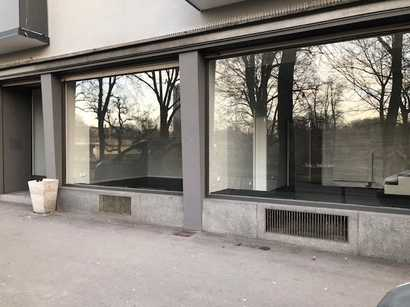 Laden Augsburg