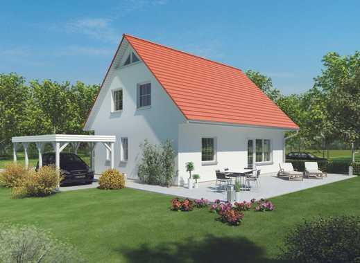haus kaufen in bessenbach immobilienscout24. Black Bedroom Furniture Sets. Home Design Ideas