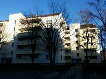 Gutes Wohnung in Stutensee - Büchig