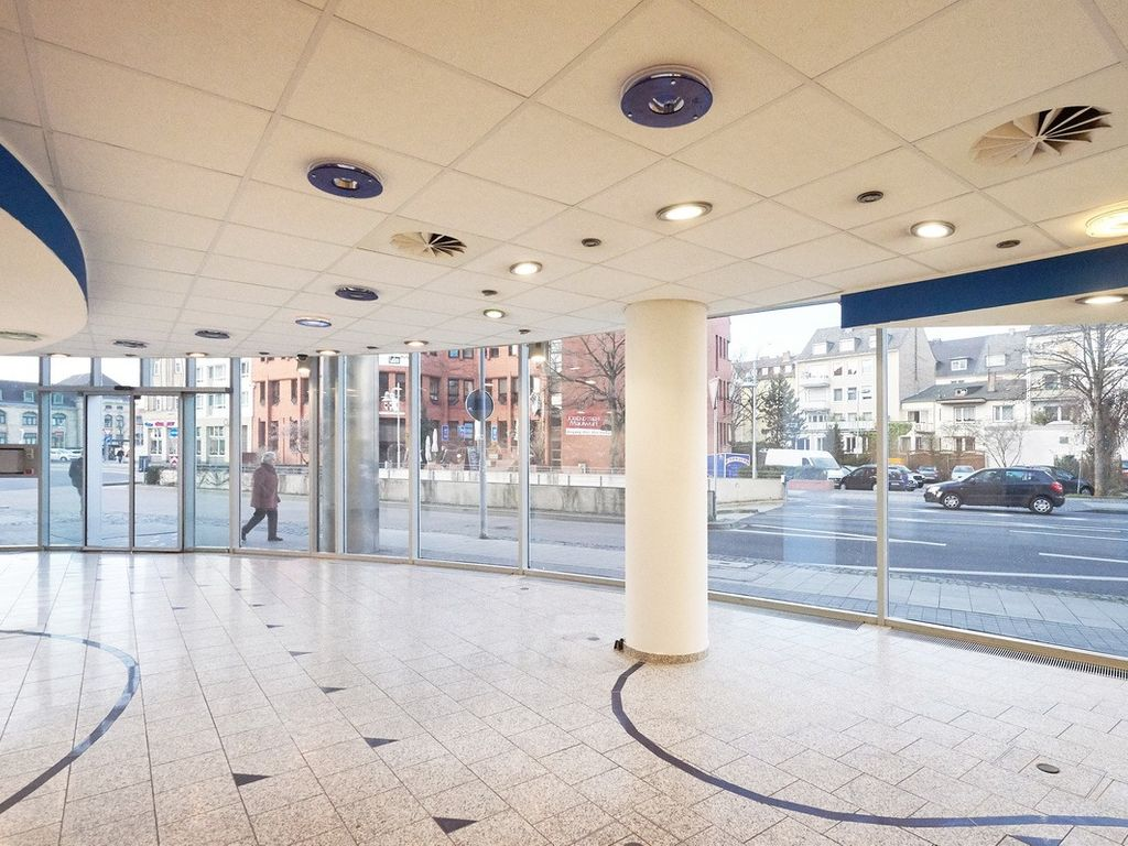 Laden mieten in Koblenz - Ladenlokal