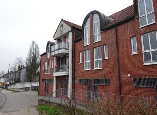Witten // Schöne helle 3-ZKB-Wohnung zu vermieten