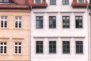 1.5 Zimmer Wohnung in Görlitz (Kreis)
